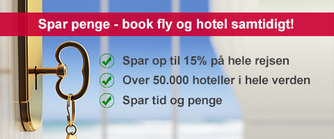 bagageregler fly star tour